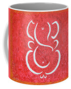 Lord Of Lords Coffee Mug