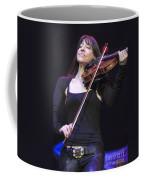 Lorenza Ponce Coffee Mug