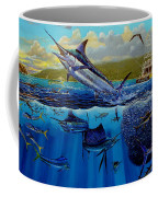 Los Suenos Coffee Mug