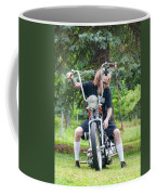 Loser Coffee Mug