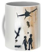 Lost Childhood Coffee Mug