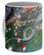 Lost In Space 6 Coffee Mug