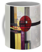 Lost My Marbles Coffee Mug