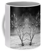 Lost Soles Coffee Mug
