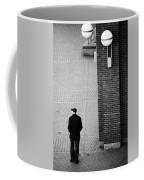 Lost Son  Coffee Mug
