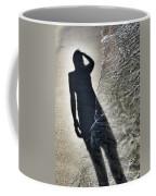 Lost Soul Coffee Mug