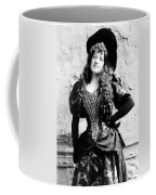 Lottie Collins Coffee Mug