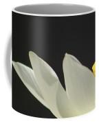 Lotus Silent Intimate Coffee Mug