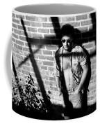 Lou 1980 Coffee Mug