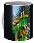 Loud And Proud Coffee Mug