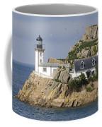 Louet 1 Coffee Mug