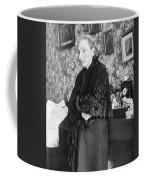 Louise Michel (1830-1905) Coffee Mug