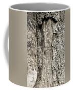 Love And Fate Coffee Mug