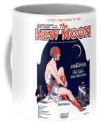 Love Come Back To Me Coffee Mug
