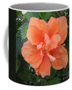 Love Flowers 3 Coffee Mug