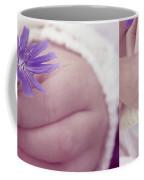 Love Giving - S01vtfr03 Coffee Mug