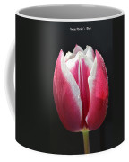 Love Greetings Coffee Mug