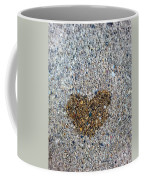 Love Is Everywhere Coffee Mug