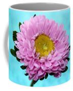 Love Is True Coffee Mug