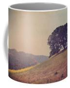 Love Lifts Us Up Coffee Mug
