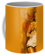 Love Me Now - Closer Coffee Mug