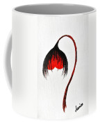 Love Story Ill The End Coffee Mug