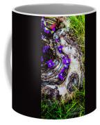 Love Tinted Glasses Coffee Mug