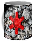 Lovejoy Coffee Mug