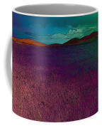 Loveland Coffee Mug