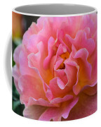 Lovely In Pink Coffee Mug
