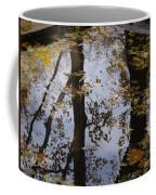 Lovely Trees Coffee Mug
