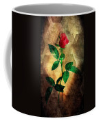 Love's Enchantment Coffee Mug