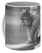 Loves Tomatoes Coffee Mug