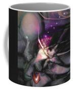 Lovescope Coffee Mug