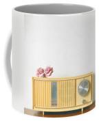 Lovesick Coffee Mug