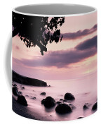 Lovina Sunset - Bali Coffee Mug