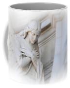 Loving Angel Coffee Mug