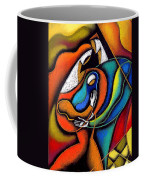 Loving Family Coffee Mug