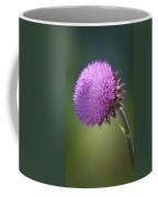 Loving Lavender Coffee Mug