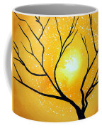 Low Country Original Painting Coffee Mug