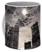 Bahia Panama 2 Coffee Mug