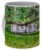 Lowcountry Heritage Coffee Mug