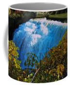 Lower Falls Coffee Mug