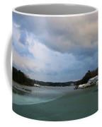 Lowtide Coffee Mug
