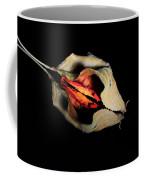 Lr 001 Coffee Mug