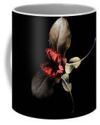 Lr 002 Coffee Mug