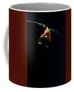 Lr 103 Coffee Mug