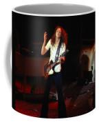 Ls #12 Coffee Mug