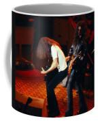 Ls #3 Crop 2 Coffee Mug