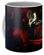 Ls #5 Coffee Mug